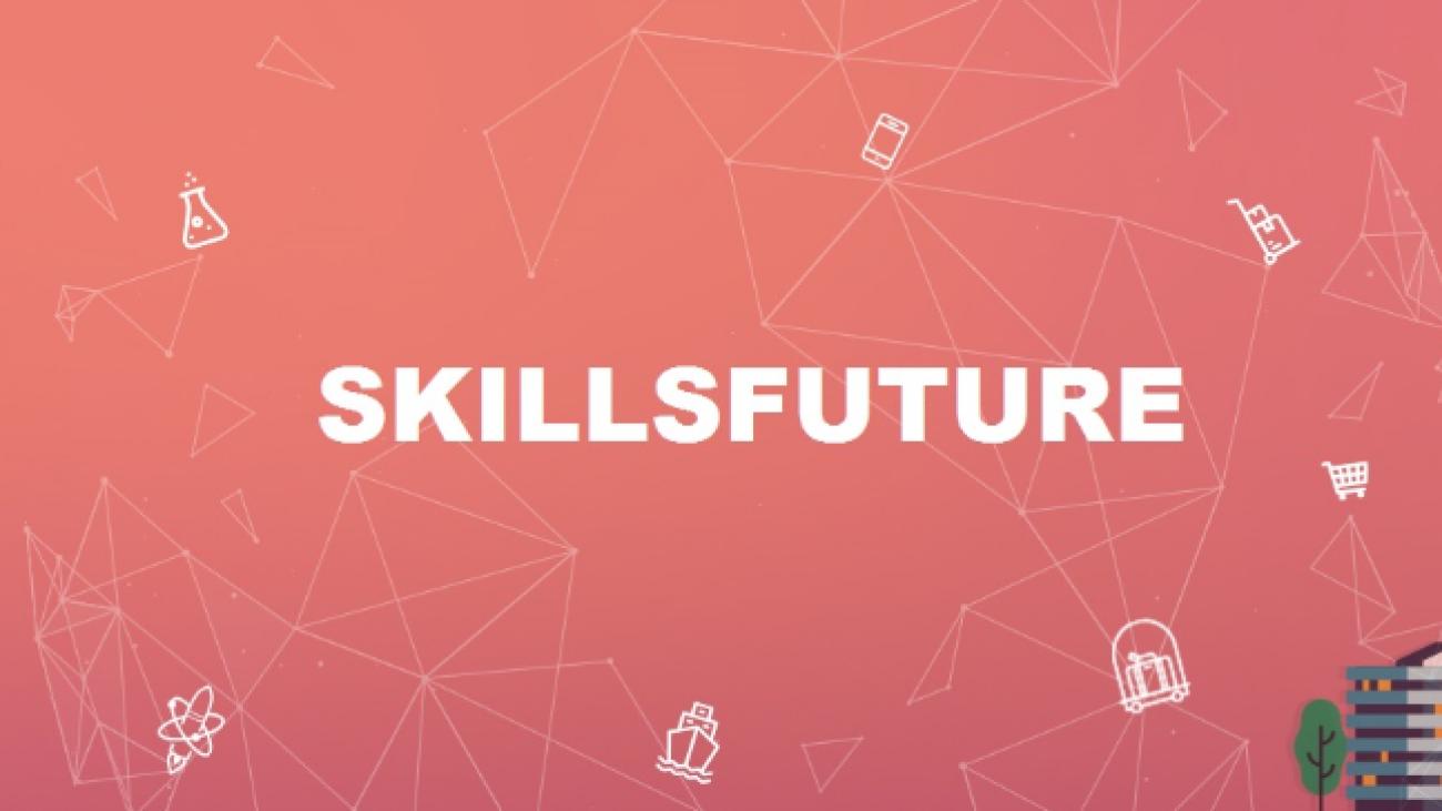 SkillsFuture-Header